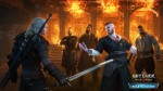 the-witcher-3-hearts-of-stone-01