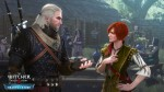 the-witcher-3-hearts-of-stone-03