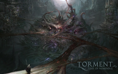 torment-bloom