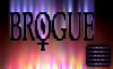 brogue-kr-1