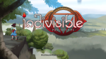 indivisible-prototype-001