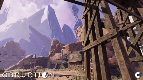 obduction-hunrath-07
