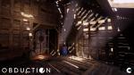 obduction-hunrath-09