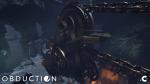 obduction-kaptar-02