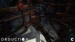obduction-kaptar-05