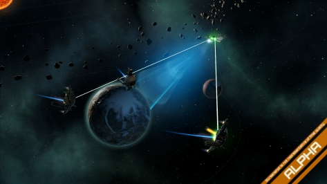 stellaris_dev_diary_03_01_20121005_drone_attack_scienceship