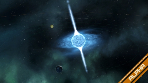 stellaris_dev_diary_03_02_20121005_pulsar