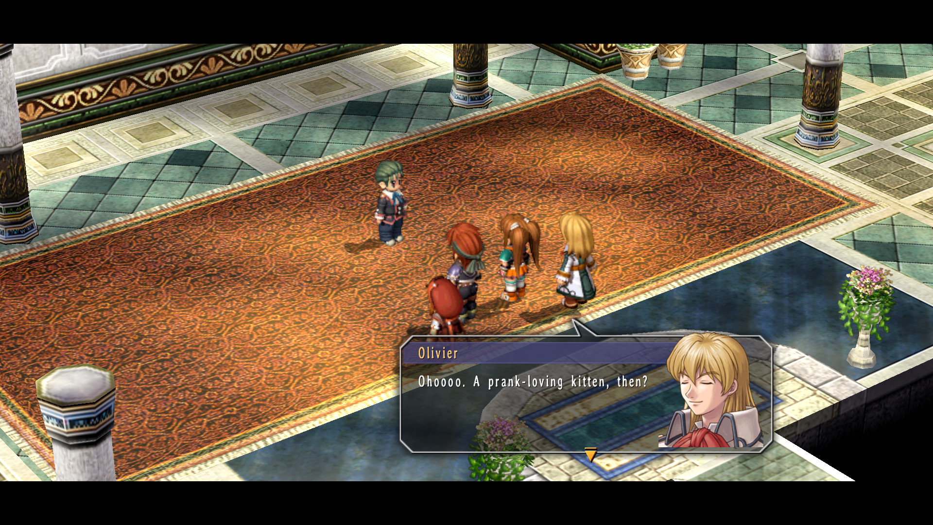 of download sc the trails gog sky pc