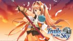 trails-in-the-sky-sc