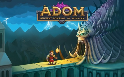 adom-steam-001