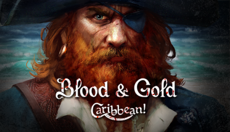 blood-and-gold-caribbean-cover