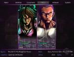 ct-demons-revenge-009