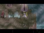 ct-demons-revenge-011