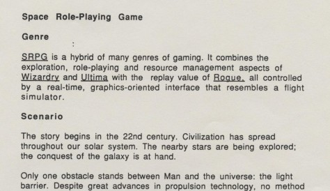 Infocom_Notes_on_Potential_Games_0026