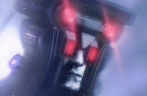 ss-cyborg-c