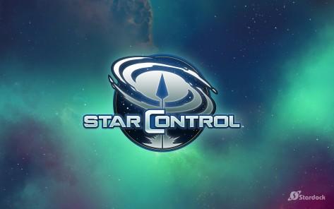 star-control-reboot-logodt