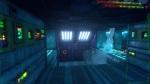 system-shock-remake-02
