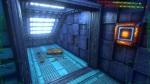 system-shock-remake-03