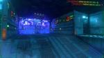 system-shock-remake-05