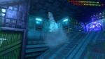 system-shock-remake-06