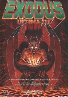 ultima-3-final-cover-art