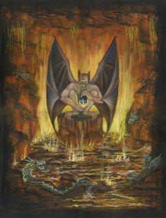 ultima-3-original-cover-art