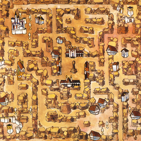 bards-tale-map