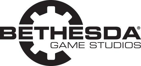 bethesda-game-studios-logo