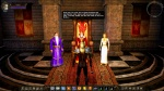 dungeon-lords-steam-edition-04