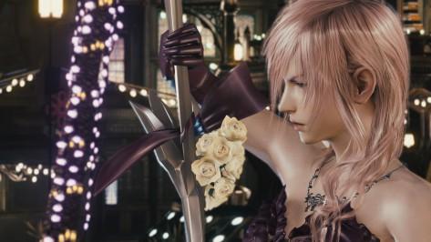 lightning-returns-final-fantasy-13-002