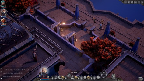 seven-dragon-saga-town-image