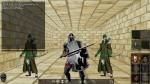 sword-and-sorcery-underworld-06