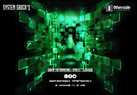 system-shock-3-teaser