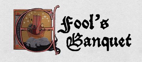 a-fools-banquet-logo.png