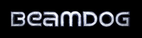 beamdog-logo.png