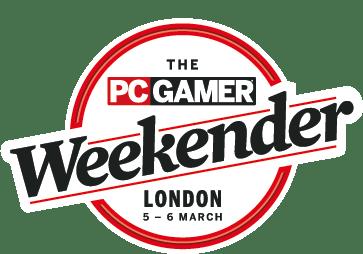 pc-gamer-weekender