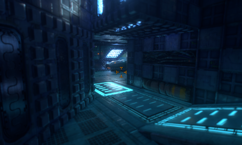 system-shock-remake-34