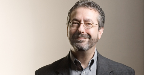 warren-spector-biz_cr.jpg