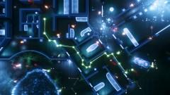 frozen-synapse-2-01