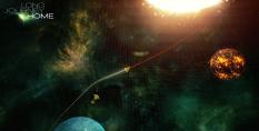TLJH_StarSystemFlight