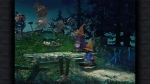 final-fantasy-9-04