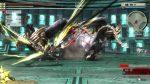 god-eater-2-rage-burst-02