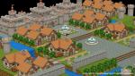 SGB_GameScene_04