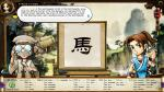 tale-of-wuxia-05