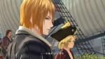 tales-of-berseria-02