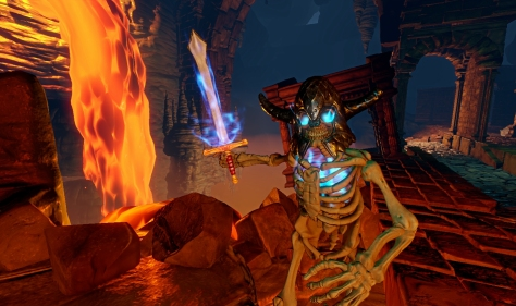 underworld-ascendant-al-01