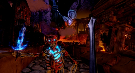 underworld-ascendant-al-02