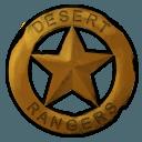 desert-rangers