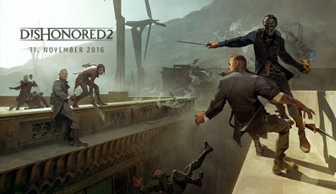 dishonored-2-date