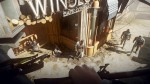 dishonored-2-sc-07